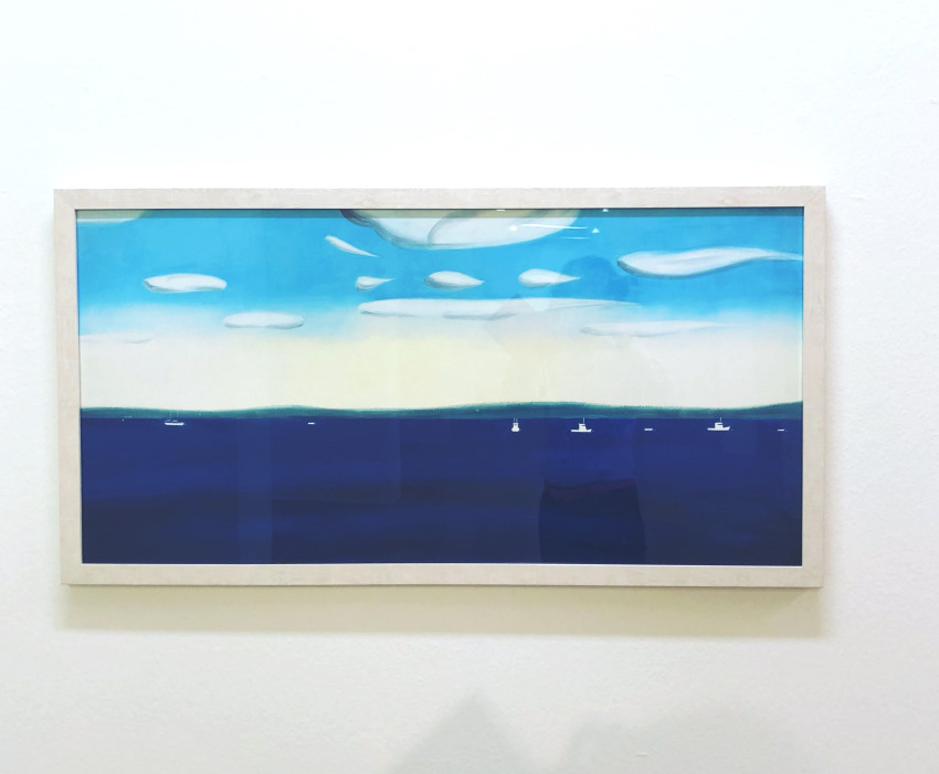 alex-katz-430-pm-framed
