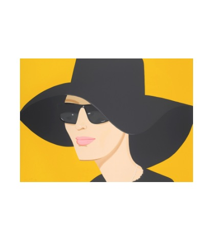 https://www.frankfluegel.com/wp-content/uploads/alex-katz-katz-ulla-in-black-hat-1-m.jpg
