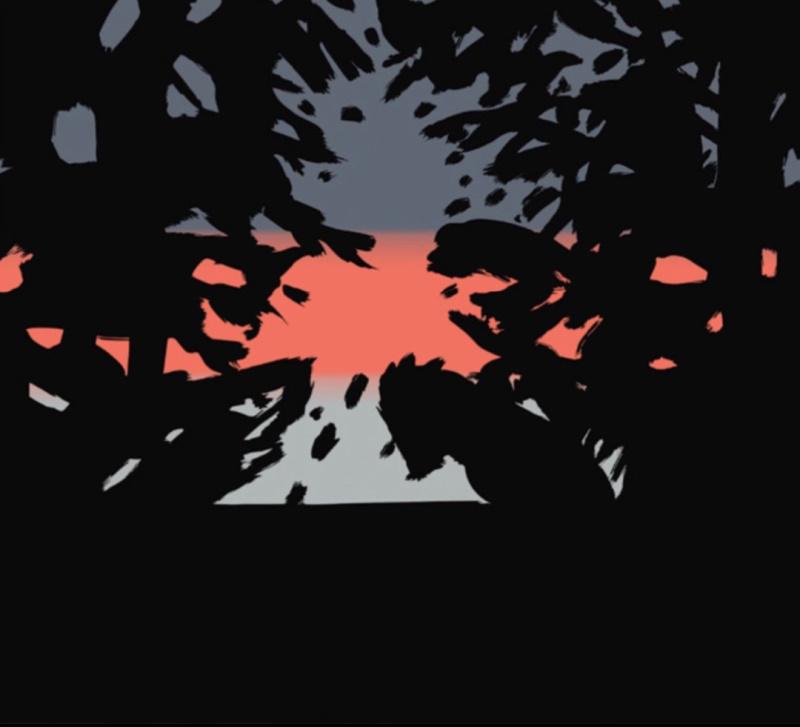 alex-katz-sunset-3