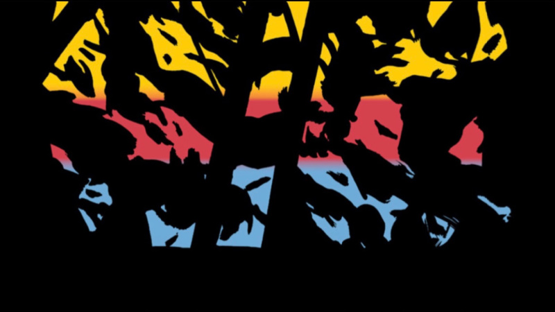 alex-katz-sunset-4