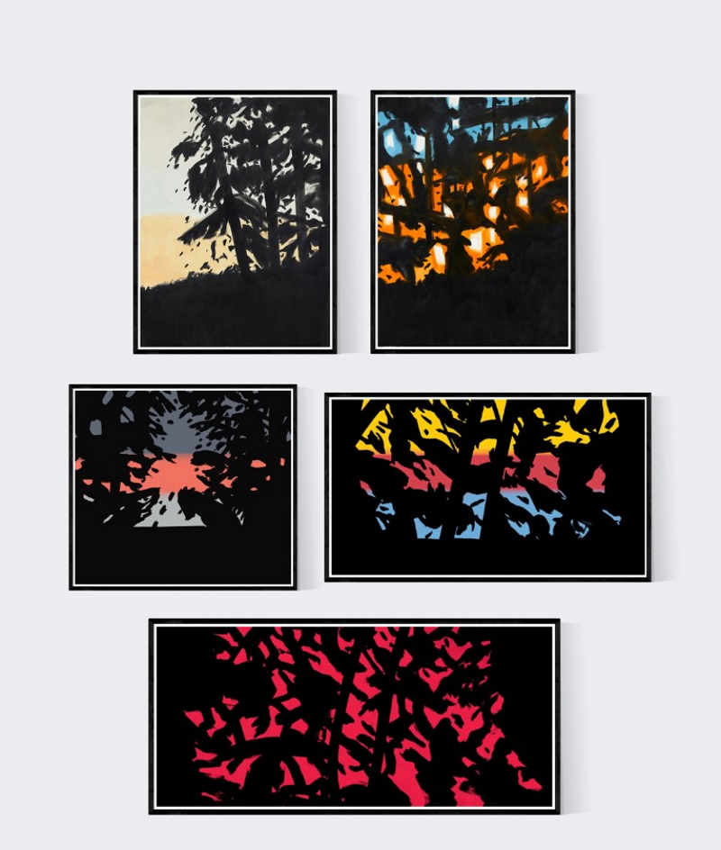 https://www.frankfluegel.com/wp-content/uploads/alex-katz-sunset-portfolio-1.jpg