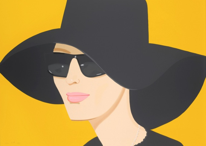 https://www.frankfluegel.com/wp-content/uploads/alex-katz-ulla-in-black-hat-1.jpg