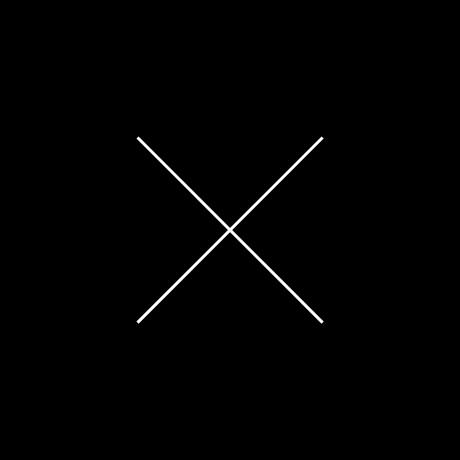 Künstler XOOOOX